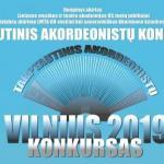 Vilnius_2019